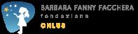 Fondazione Barbara Fanny Facchera